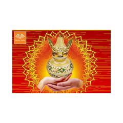 02 akshaya tritya (spiritualscience12) Tags: akshayatritiya akshayatritya ashtalakshmi akshayatrutiya akshayatritiyapuja