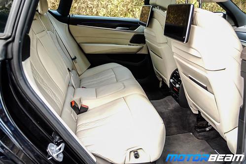 2019-BMW-630d-GT-2