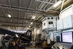 USS_Midway-3.jpg (tlmotorsport) Tags: ussmidway california sandiego aircraftcarrier