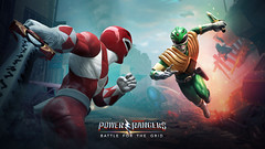 Power-Rangers-Battle-for-the-Grid-220119-001