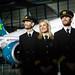 Aer Lingus brand reveal-23[2][3]