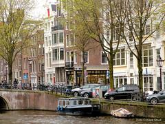 Keizersgracht 23-3-19 (k.stoof) Tags: keizersgracht amsterdam centrum canal grachten