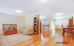 3 Robinson Street, Riverstone NSW