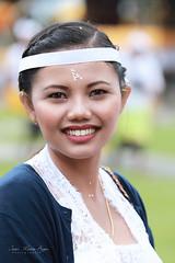 Indonésienne à Bali. (jmboyer) Tags: ba351 ©jmboyer bali indonesie indonésie portrait asie asia travel canon géo