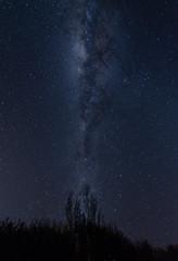 Astrophotography, Desierto de Atacama, Chile (marcelo.campbell91) Tags: astrophotography stars nikon d750 irix chile starry estrellas