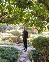 Mount Washington Self Realization Center Gardens, Los Angeles (p.bjork) Tags: mountwashingtonselfrealizationcenter