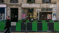 _1280034.jpg (fdc!) Tags: 75018 france fdc2018 75paris paris iledefrance