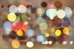 Moodsie (1) (pni) Tags: imageediting composite collage photomontage blur focus bokeh light bubble helsinki helsingfors finland suomi pekkanikrus skrubu pni multiexposure multipleexposure tripleexposure pni3xp