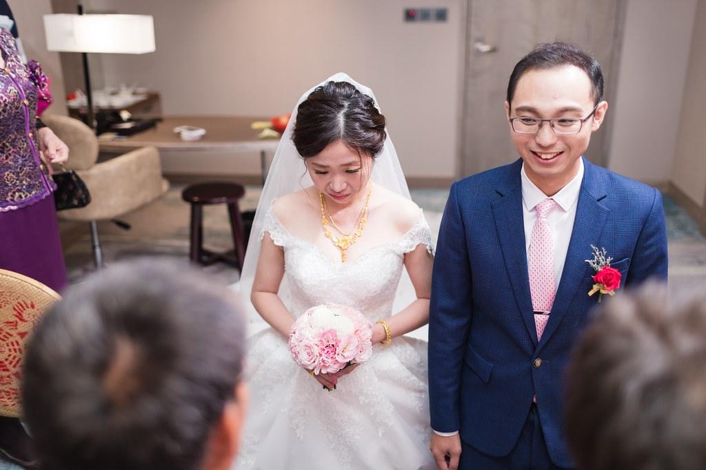 瑋杰&惠芳、婚禮_0121