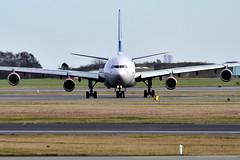 DSC_5265_1 (Rødovre Jedi) Tags: planespotting airplanes planecrazy flying pilotstuff aviation