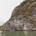 Ao Phang Nga, Limestone Cliff, Thailand, Tropical Forest, Jan 2019-2