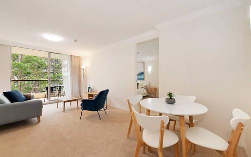702/4 Francis Rd, Artarmon NSW 2064