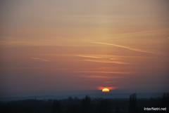 Сонце заходить 019 InterNetri Ukraine