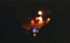 img017 (louieblondet) Tags: color pushed film photography analog grain lofi home developed 35 mm minolta x700 kodak ultramax 400 bokeh