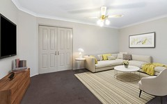 1 Mary Howe Place, Narellan Vale NSW