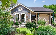 34A Verdale Avenue, Linden Park SA