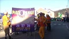 Vidéo Le défilé 5