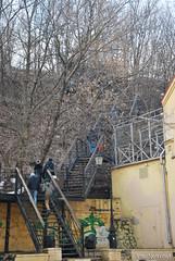 Киїїв, лютий, весна 087 InterNetri Ukraine