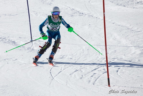 Alpine Races I & II Feb 2019 2_02