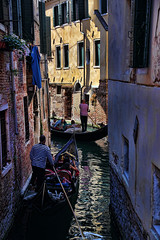 "Venice • <a style=""font-size:0.8em;"" href=""http://www.flickr.com/photos/45090765@N05/47158528591/"" target=""_blank"">View on Flickr</a>"
