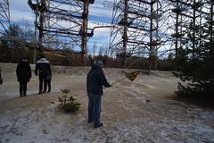 IMGP4484 (bitte namen eingeben) Tags: tschernobyl prypjat lost place urbex