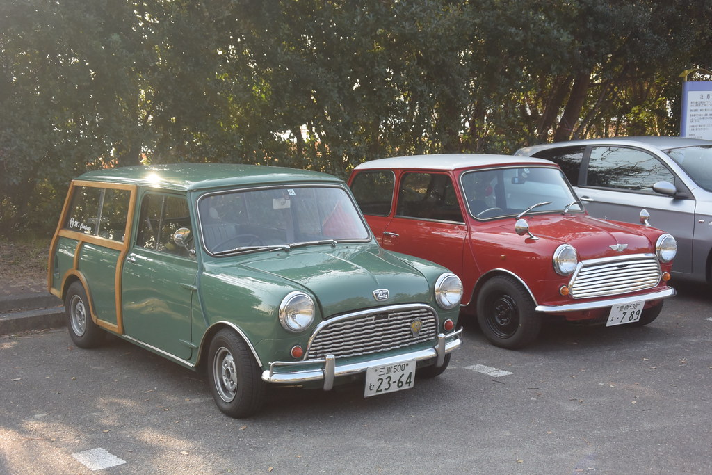 The Worlds Best Photos Of Countryman And Japan Flickr Hive Mind
