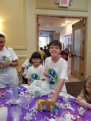 """Lori Sklar Mitzvah Day 2019 • <a style=""""font-size:0.8em;"""" href=""""http://www.flickr.com/photos/76341308@N05/47229217551/"""" target=""""_blank"""">View on Flickr</a>"""