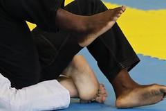 1V4A3426 (CombatSport) Tags: wrestling grappling bjj gi