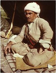 THE 40TH ANNIVERSARY OF THE DEATH OF MUSTAFA BARZANI, THE LEGENDARY KURDISH NATIONALIST LEADER. (Kurdistan Photo كوردستان) Tags: ملا مصطفى البارزاني zoregva zazaki zaxo zindî azadî azmar xebat xaneqînê christianity cegerxwin van love mahabad music arbil democracy freedom genocide herêmakurdistanê hawler hewler hewlêr halabja herêma judaism jerusalem kurdistan4all lalish qamishli qamislo qamishlî qasimlo war erbil efrînê refugee revolution rojava referendum yezidism yazidis yârsânism unhcr peshmerga peshmerge کوردستان barzani