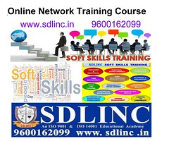 219 online networks Training sdlinc 9600162099 (sdlincqualityacademy) Tags: coursesinqaqc qms ims hse oilandgaspipingqualityengineering sixsigma ndt weldinginspection epc thirdpartyinspection relatedtraining examinationandcertification qaqc quality employable certificate training program by sdlinc chennai for mechanical civil electrical marine aeronatical petrochemical oil gas engineers get core job interview success work india gulf countries