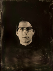 _-3.jpg (TrondKjetil) Tags: fevriér wetplate collodion collodium fevrier våtplate