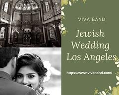 Jewish Wedding Los Angeles | VIVA BAND (VIVA BAND) Tags: viva band wedding bands los angeles best luxury corporate event entertainment indian bat mitzvah music for events jewish nyc la new york venues live persian dj charisma city