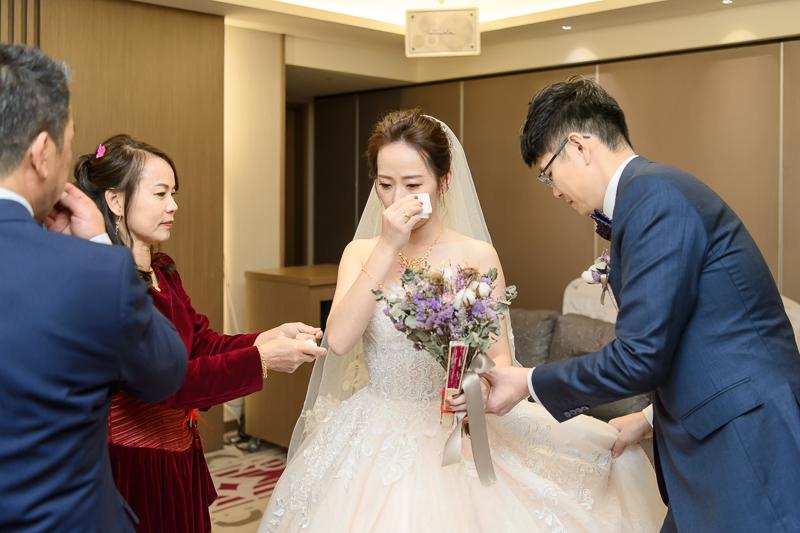 新祕蕾蕾,天玥泉婚攝,天玥泉婚宴,婚攝,MSC_0049
