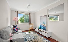 32 Loveday Crescent, Casey ACT