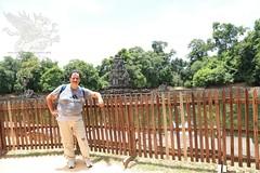 Angkor_2014_29