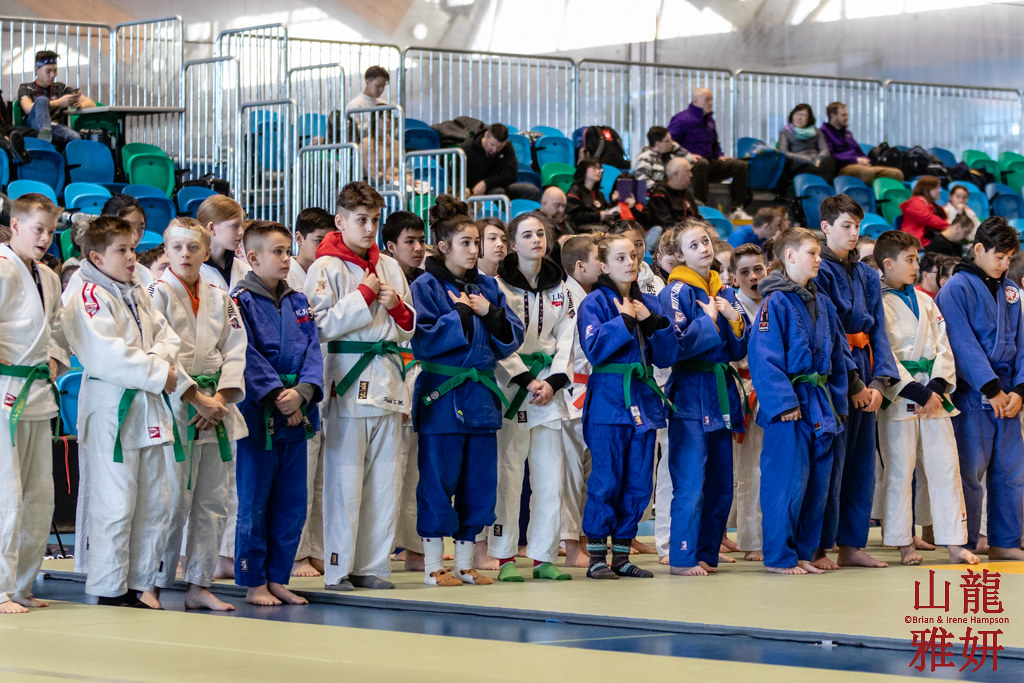 The World's Best Photos of ca and judo - Flickr Hive Mind