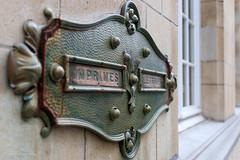 Lange Nieuwsstraat (Cheetah_flicks) Tags: plaatsen beeldendekunst belgië streetart langenieuwsstraat antwerpen europa antwerp belgium europe graffiti