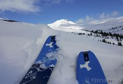 Topptur, Randone, Norway (KronaPhoto) Tags: 2018 vår samsung buskerud norway no wintermood winter ski skiers dreamday randonee topptur sport mountain downhill fjell norefjell visitnorway