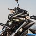 Yamaha-MT-15-18