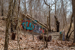 (Michael_Riccio) Tags: urbex urban exploration abandoned ct connecticut
