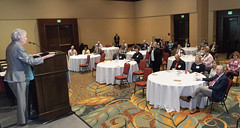 Alabama Credit Union Association State Advocacy Conference    25
