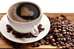 506957 (andini142) Tags: coffee espresso