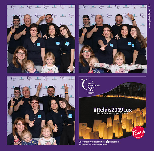 Relais2019Lux_Photobooth (857)