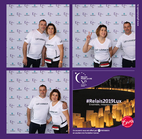 Relais2019Lux_Photobooth (687)