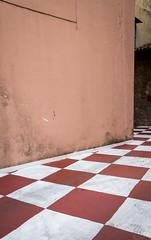 Vie di fuga (Domenico Cichetti) Tags: ricohgrii