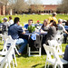 Accepted Students Day | Presbyterian College