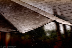 rainy day (Guy Goetzinger) Tags: bali indonesien doubleexposure goetzinger nikon d500 rain rainy abstract abstrait abstrakt outdoor 2019