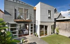 44 Curtis Road, Balmain NSW