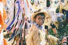 06 Guerrero_Vijanera 19-    -Ana Sanchez (Asociación Cultural Amigos de la Vijanera) Tags: 2019 anasviaje cantabria lavijanera silio vijanera2019 carnavaldeinvierno invierno