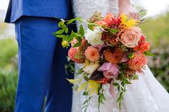 Couple-Details (Irving Photography   irvingphotographydenver.com) Tags: wedding photographer denver colorado